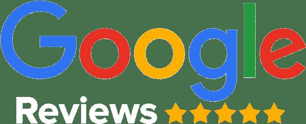 Shaw's Carpet Cleaning Murrels Myrtle Georgetown SC Google Reviews